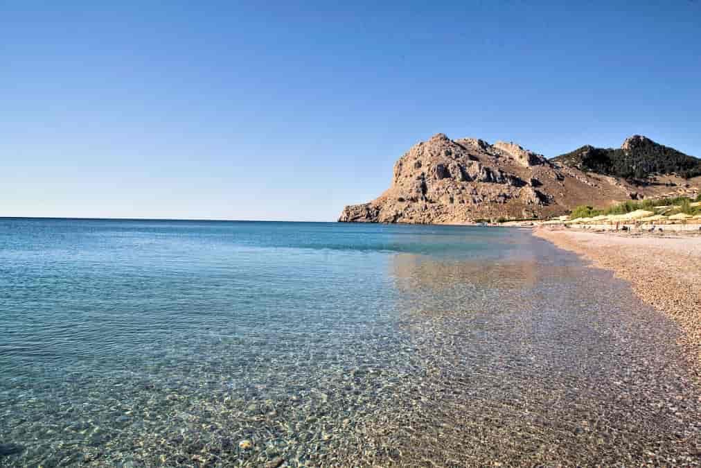 Leonardo Hotels & Resorts Mediterranean - photoThumb_1