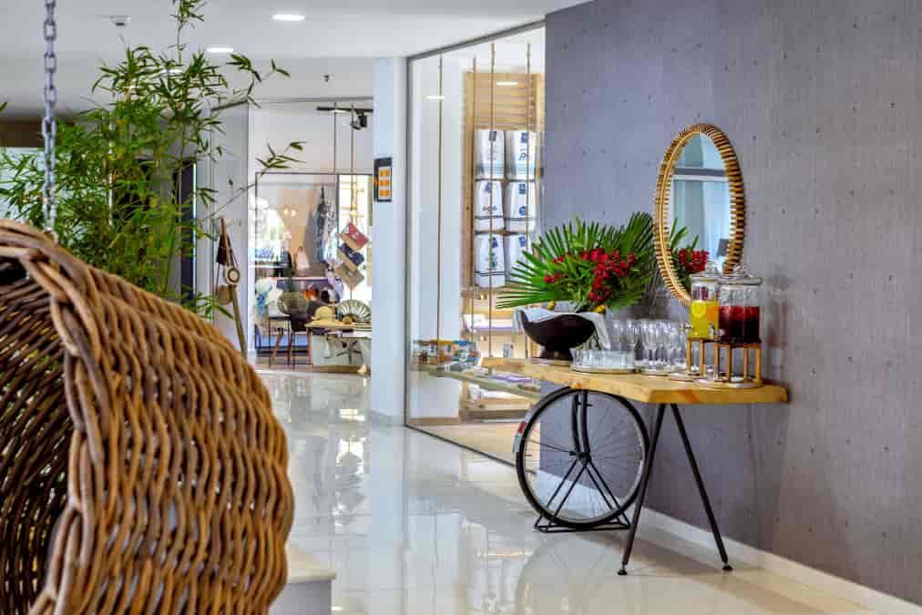 Leonardo Hotels & Resorts Mediterranean - photoThumb_7